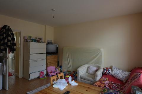 1 bedroom flat to rent - 20 Settles Street, Whitechapel, London E1