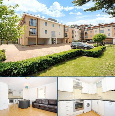 2 bedroom flat to rent - Pavilions, Windsor, Berkshire, SL4