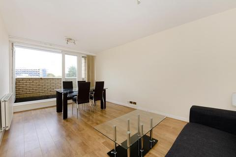 1 bedroom flat to rent - The Colonnades, Porchester Square, Bayswater, Hyde Park