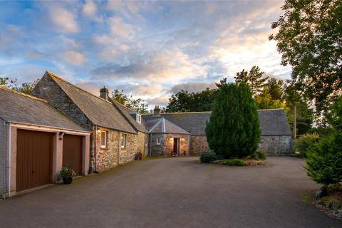 4 bedroom detached house for sale - Farr, Inverness