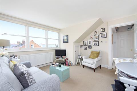1 bedroom apartment to rent - Trinity Road, London, SW18