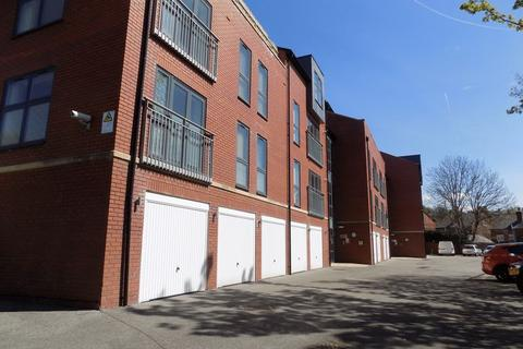 1 bedroom apartment to rent - Sicey House, Sicey Avenue - Luxury one bedroom apartment
