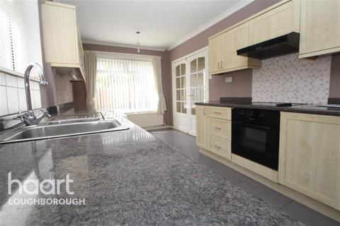 3 bedroom detached house to rent - Kirkstone Drive