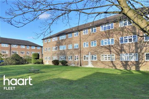 2 bedroom flat to rent - Hawley Court