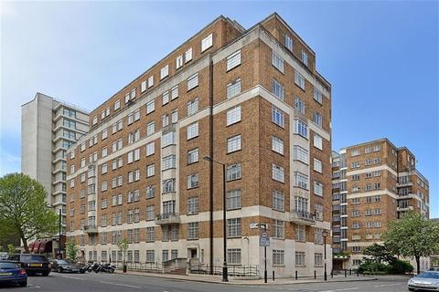 6 bedroom flat for sale - Fursecroft, Marylebone, Marylebone, London, W1H