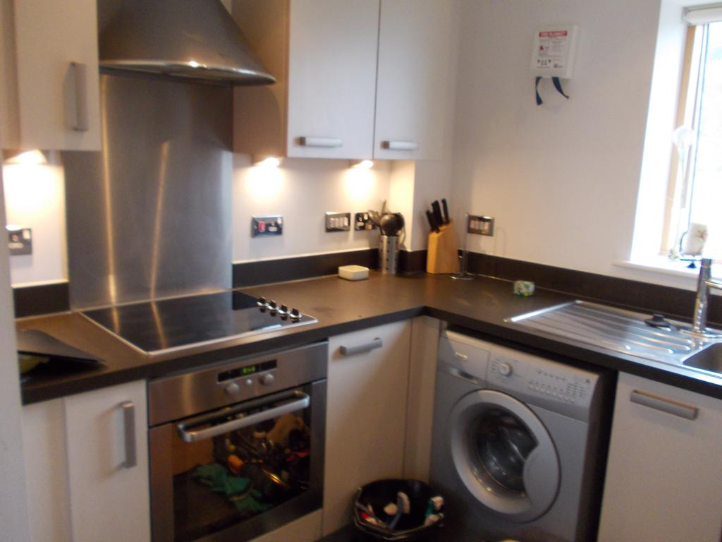 1 Bedroom Apartment Flat for sale in Honeycombe, Bournemouth BH5