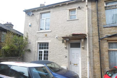 1 bedroom cottage to rent - Green Place, Eccleshill, Bradford BD2