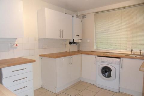 2 bedroom maisonette to rent - 40 Glan yr Afon Court Sketty Swansea