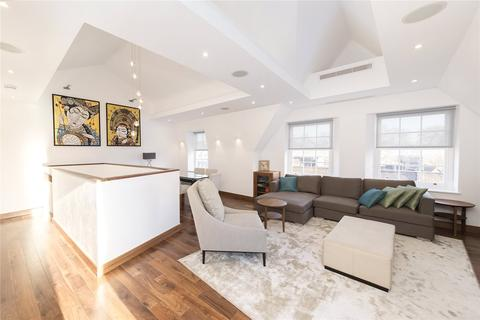 3 bedroom penthouse for sale - Bedford Row, Holborn, WC1R