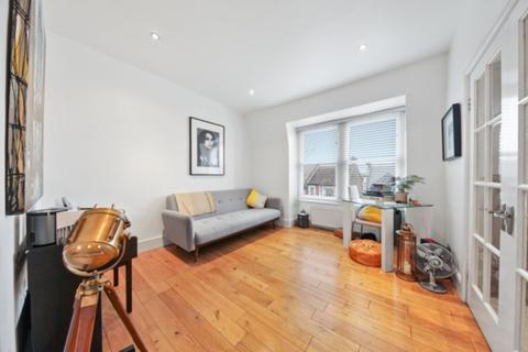 1 bedroom flat to rent - Hampden Road, London, N8