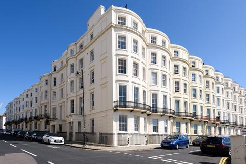 2 bedroom apartment to rent - Percival Terrace, Brighton, BN2