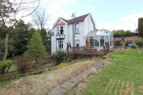 Houses For Sale Montrose Street Clydebank Property