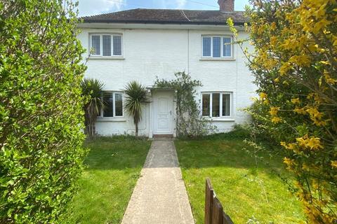 3 bedroom house to rent - Druids Lodge Estate, Salisbury, Wilthire, SP3