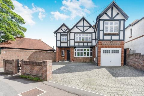 6 bedroom house for sale - Banister Park