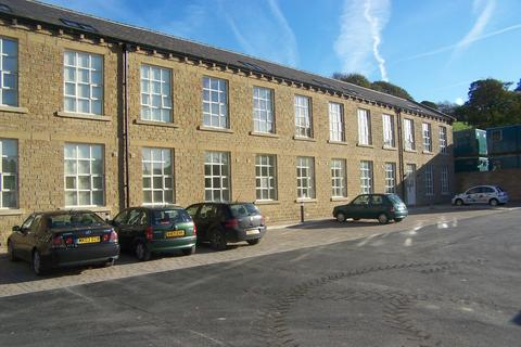 1 bedroom apartment to rent - The Park, Penistone Road, Kirkburton