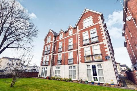 1 bedroom apartment for sale - Oakfield Street, Roath, Cardiff