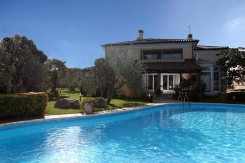5 bedroom house  - Porec, Istria, Croatia