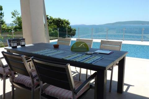 4 bedroom house  - Trogir, Ciovo Island, Croatia