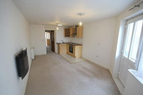 1 bedroom apartment to rent - LILAC COURT, ALVASTON