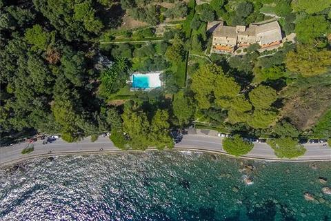 7 bedroom villa  - Santa Margherita Ligure, Liguria