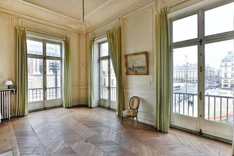 4 bedroom apartment  - Rue de L'Amiral De Coligny, Paris 01 Louvre, Ile-De-France