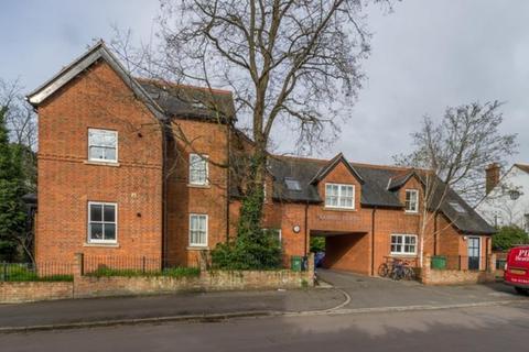2 bedroom flat to rent - Headington, Oxford, OX3 7LS