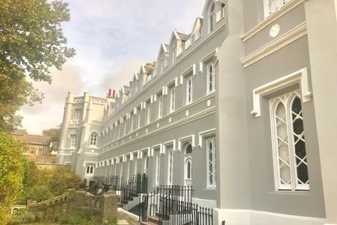 2 bedroom flat to rent - WYKEHAM TERRACE, BRIGHTON
