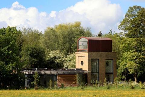 4 bedroom detached house to rent - Stede Hill,  Harrietsham, ME17
