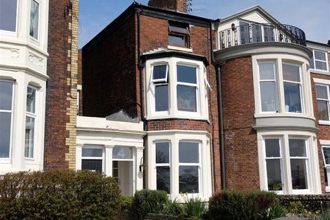 2 bedroom apartment for sale - 4 Central Beach, Lytham, Lytham