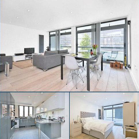 2 Bedroom Flat To Rent Chfield Road St John 39 S Wood