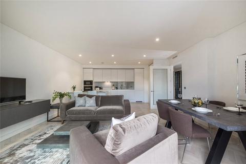 2 bedroom apartment to rent - Queens, 200 Queensway, Bayswater, W2