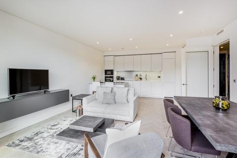 2 bedroom flat to rent - Queens Building, Queensway, Bayswater, London, W2
