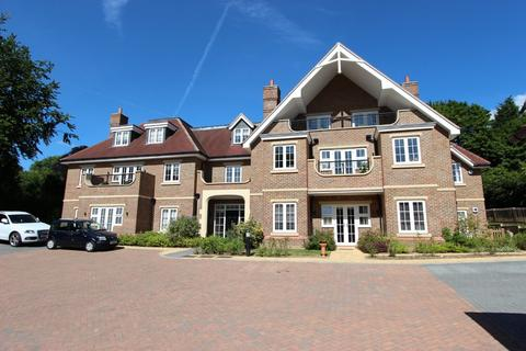 2 bedroom apartment to rent - Chipstead