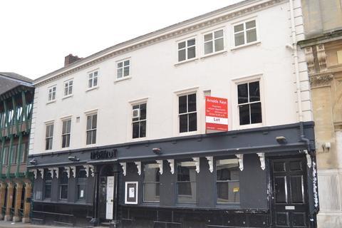 2 bedroom apartment to rent - Queen Street, Norwich