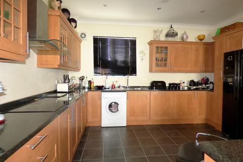 2 bedroom maisonette to rent - Sea Lawn Terrace, Dawlish