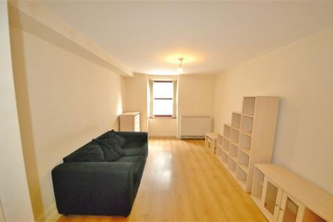 1 bedroom flat to rent - Great Darkgate St, Aberystwyth