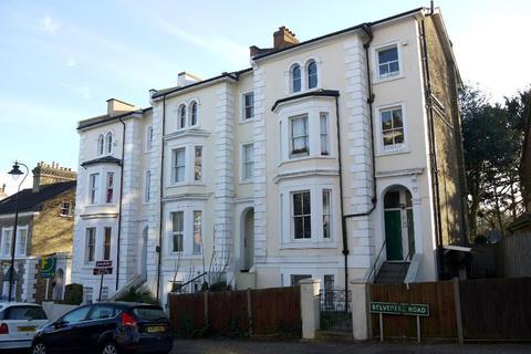 1 bedroom flat to rent - Belvedere Road, Upper Norwood, London, SE19 2HW