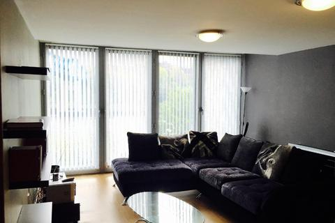 1 bedroom apartment for sale - Forth Banks, Newcastle Quayside, Newcastle upon Tyne, Tyne & Wear, NE1 3PN