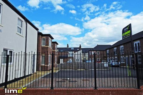 1 bedroom flat to rent - Grosvenor Mews, Beverley Road, Hull, HU3 1XR