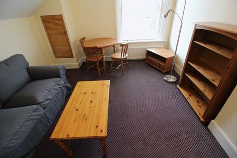 1 bedroom apartment to rent - Grosvenor Road, Jesmond