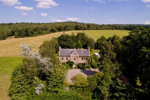 5 bedroom equestrian property for sale - Blervie, Rafford, Forres, Moray, IV36