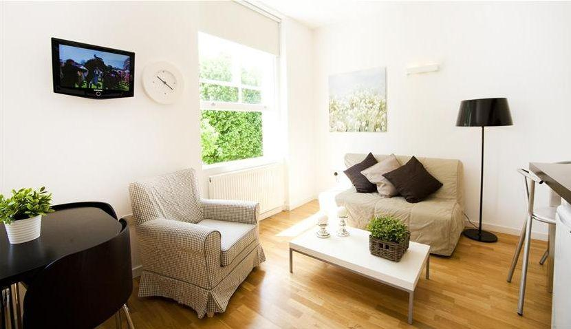 Inverness terrace bayswater road w2 studio to rent for 73 studios inverness terrace