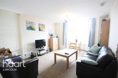 1 bedroom flat to rent - Carholme Road