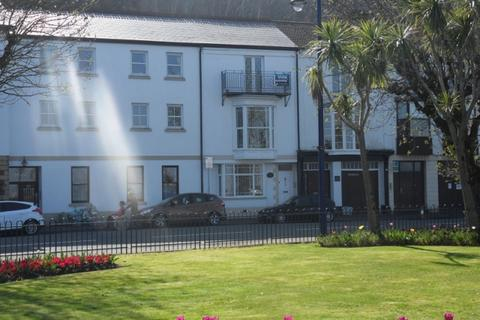 2 bedroom apartment to rent - Mumbles Road, Mumbles, Swansea, SA3 4EE
