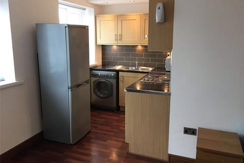 1 bedroom apartment to rent - MAK House, 17 Halifax Rd, Staincliffe, WF13