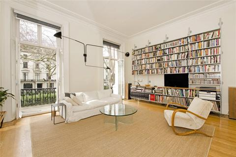 4 bedroom flat for sale - Westbourne Terrace, Paddington, London