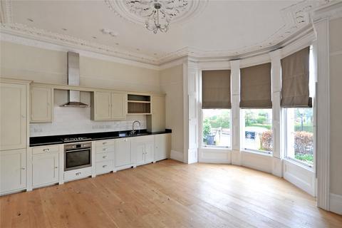 2 bedroom flat to rent - All Saints Road, Clifton, Bristol, BS8