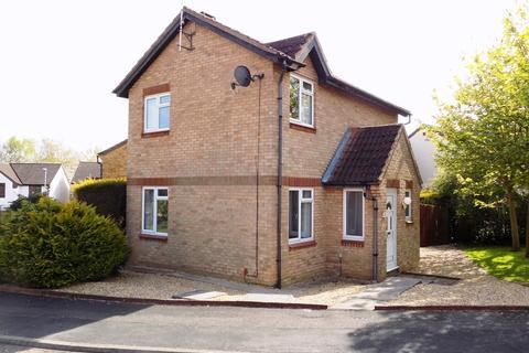 3 bedroom detached house to rent - Barn Owl Close, Northampton