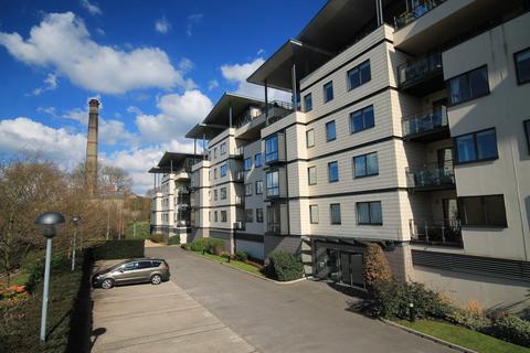 2 bedroom apartment to rent - Riverside Place, Cambridge