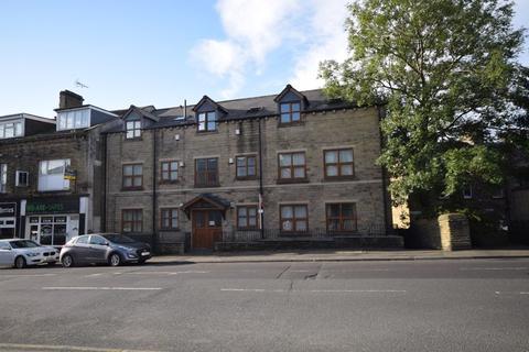 2 bedroom apartment to rent - Thornton Road, Thornton Village, BD13 3JN